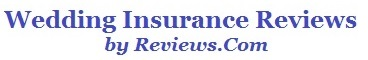 Insurance Reviews