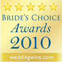 brides-choice-awards2010