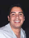 wilson-Rodriguez-Bilingual--Spanish-Wedding-Officiant